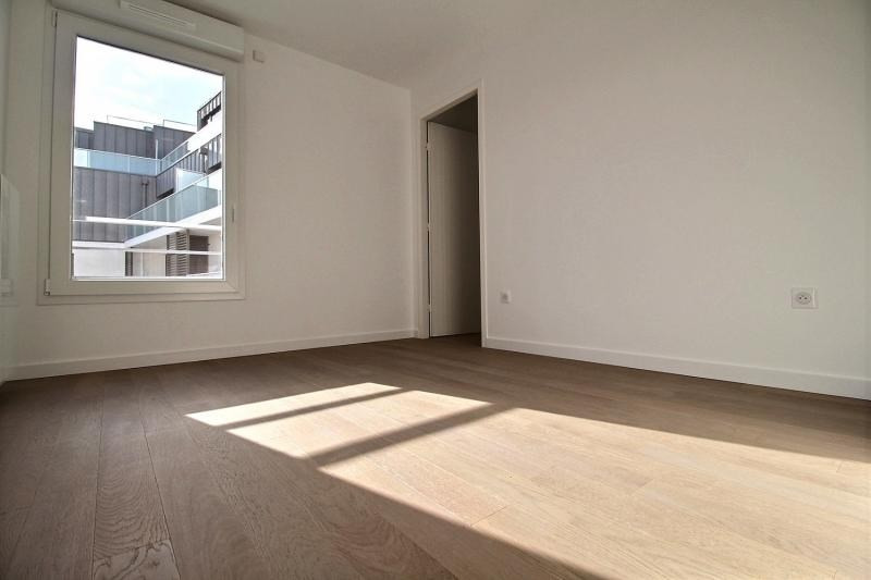 Deluxe sale apartment Issy les moulineaux 770 000€ - Picture 8