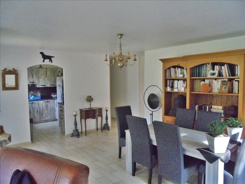 Vente maison / villa Schirmeck 172000€ - Photo 2