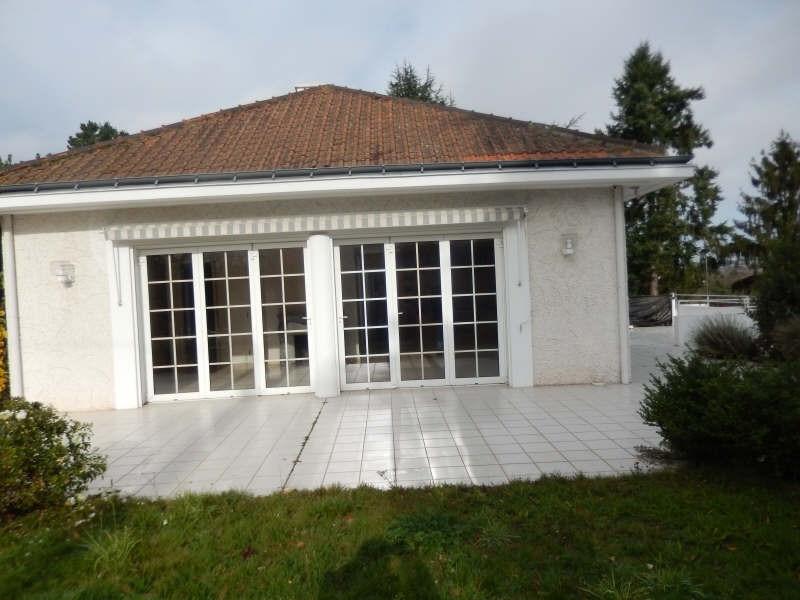 Vente maison / villa Cholet 348150€ - Photo 6