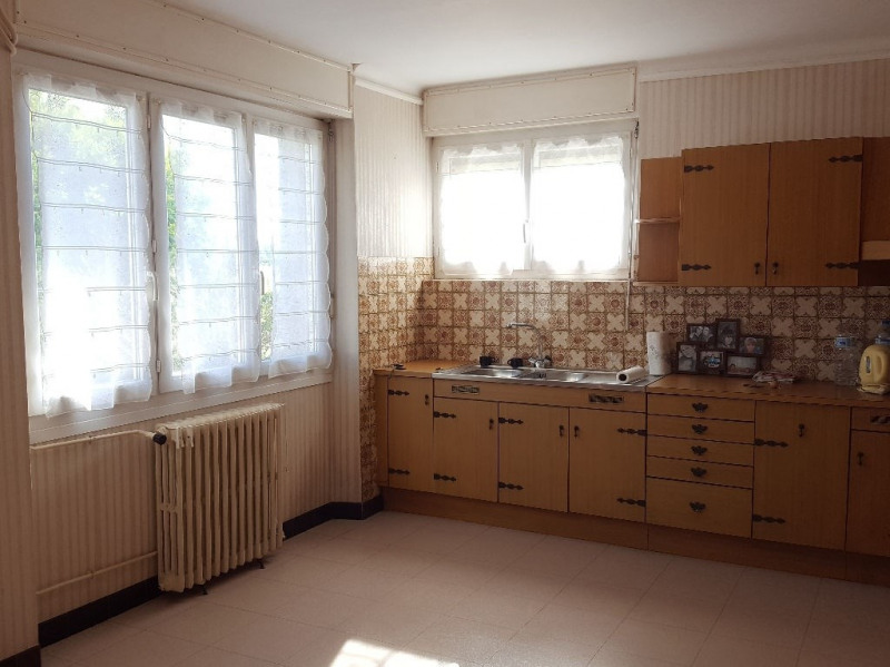 Vente maison / villa Belz 201 900€ - Photo 4
