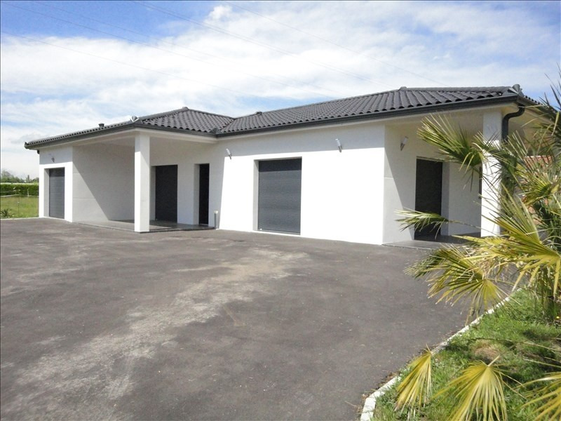 Vente maison / villa Montauban 232900€ - Photo 1