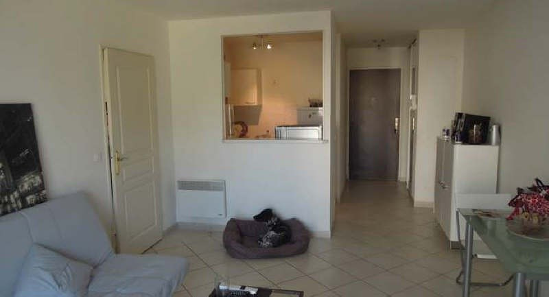 Sale apartment Lamorlaye 177 500€ - Picture 2
