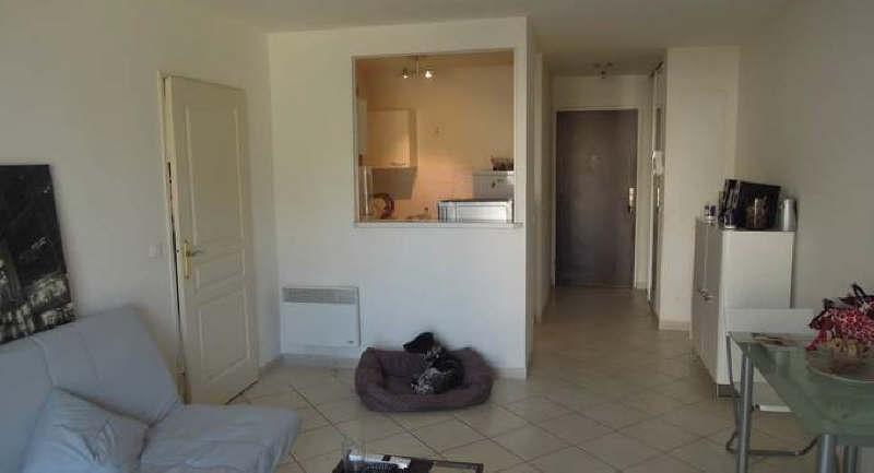 Vente appartement Lamorlaye 177500€ - Photo 2
