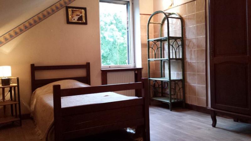 Rental apartment Seynod 1600€ CC - Picture 6