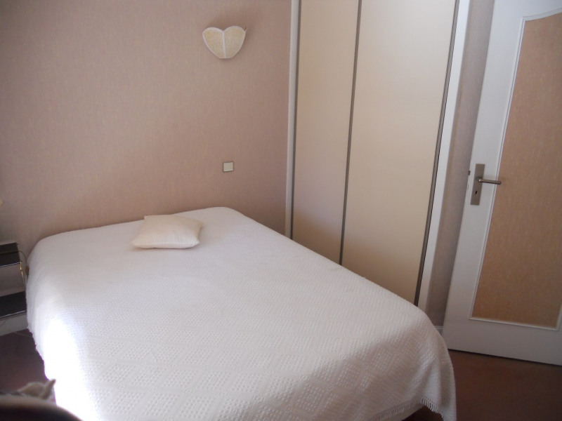 Vacation rental apartment Royan 488€ - Picture 8