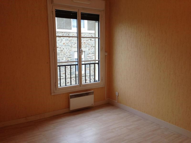 Sale apartment Saint-brieuc 85 640€ - Picture 3