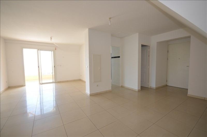 Location appartement St pierre 680€ CC - Photo 2