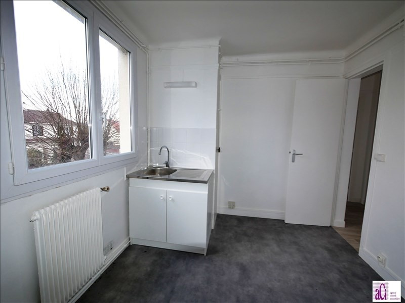 Vente appartement L hay les roses 182 000€ - Photo 3