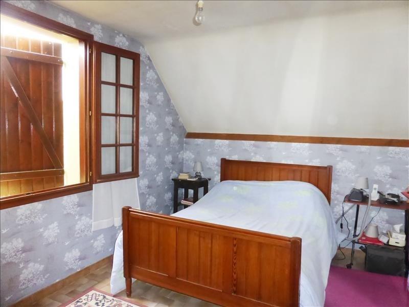 Vente maison / villa Pierrefonds 185000€ - Photo 4