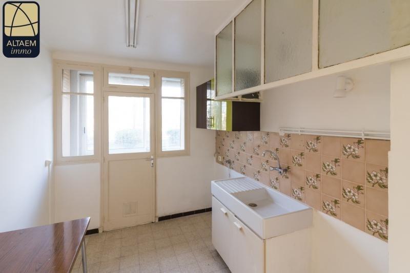 Vente appartement Salon de provence 111000€ - Photo 2