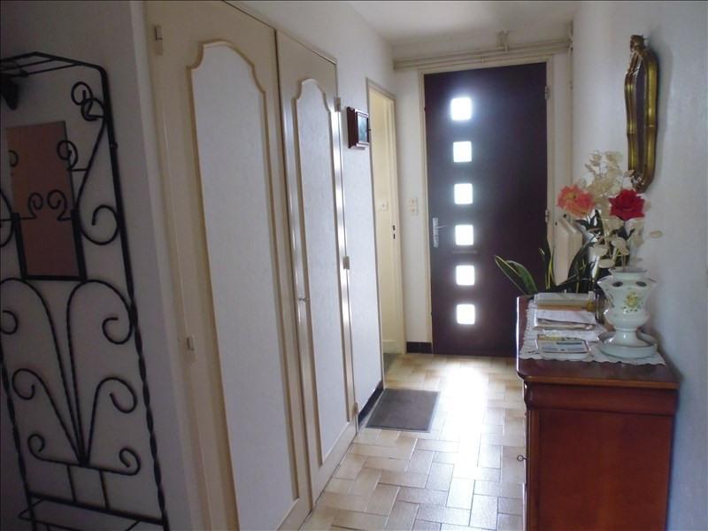 Vente maison / villa Poitiers 147340€ - Photo 7