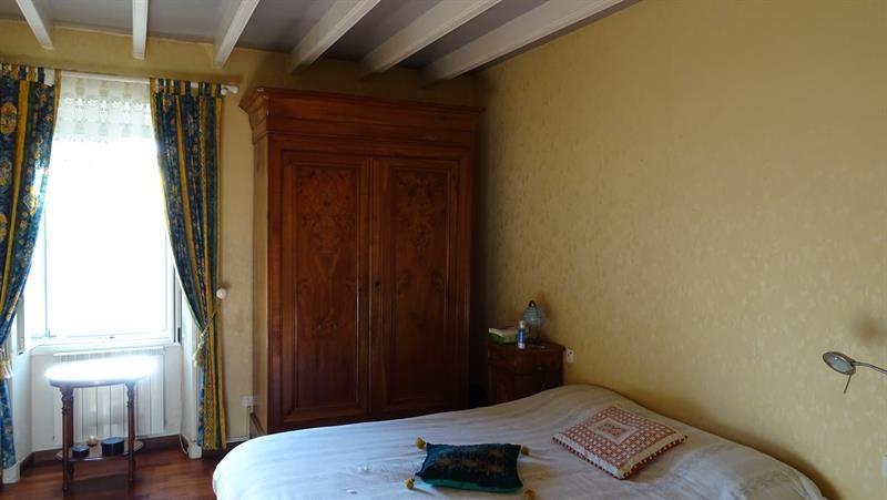 Vente maison / villa Chaillé-les-marais 324000€ - Photo 15