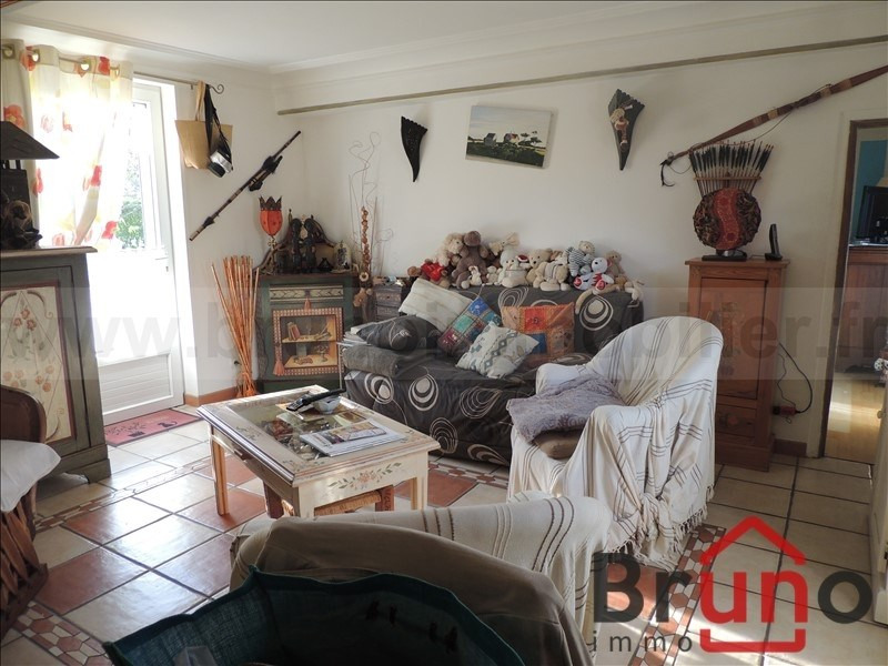 Sale house / villa Arry 266 500€ - Picture 7