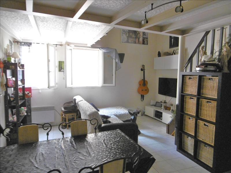 Vente appartement Aimargues 90000€ - Photo 3