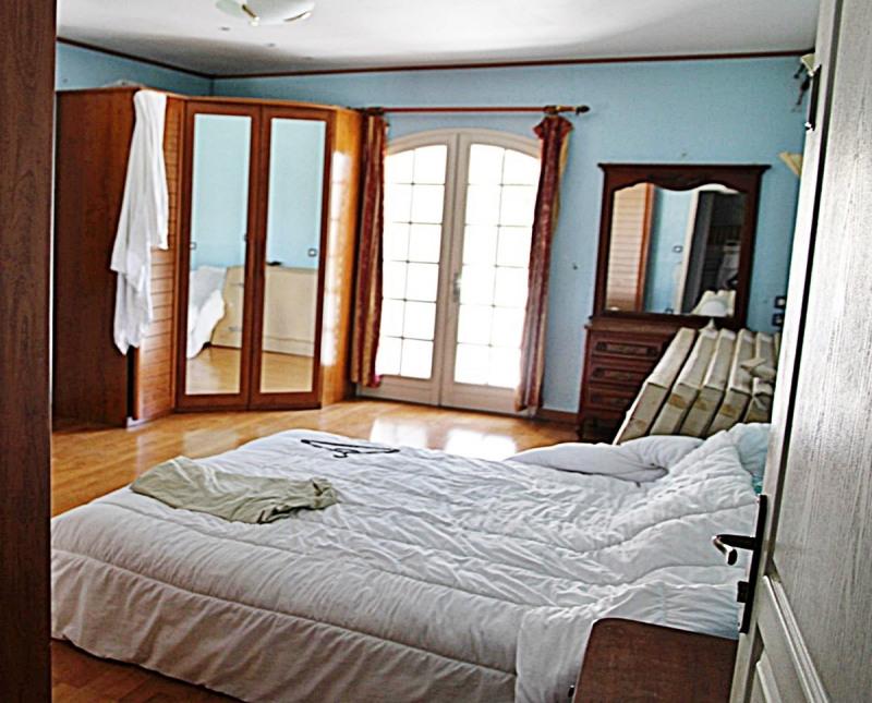 Vente de prestige maison / villa Pessac 649900€ - Photo 9