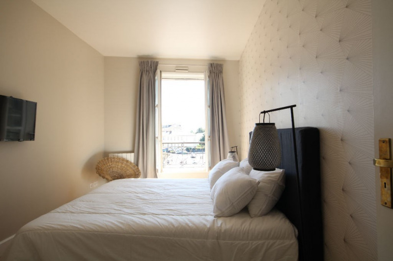 Location appartement St germain en laye 4200€ CC - Photo 5