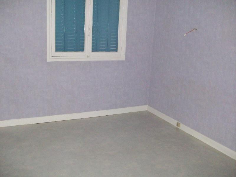 Vente appartement Roanne 36000€ - Photo 7