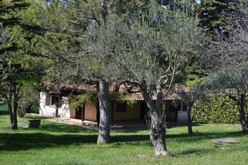 Deluxe sale house / villa L'est de montelimar 1035000€ - Picture 3