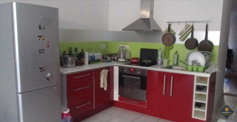 Vente appartement Sete 84000€ - Photo 3