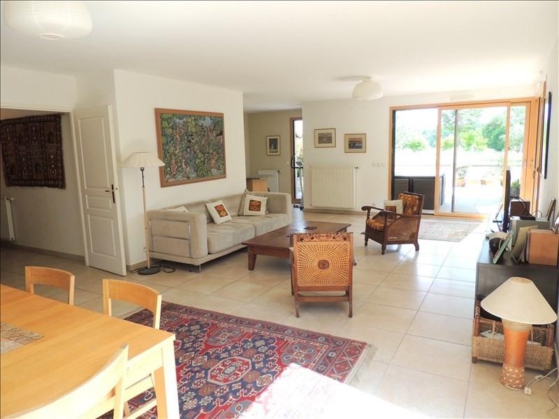 Vendita appartamento Ferney voltaire 605000€ - Fotografia 4