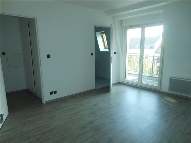 Vente appartement Brie comte robert 442000€ - Photo 4
