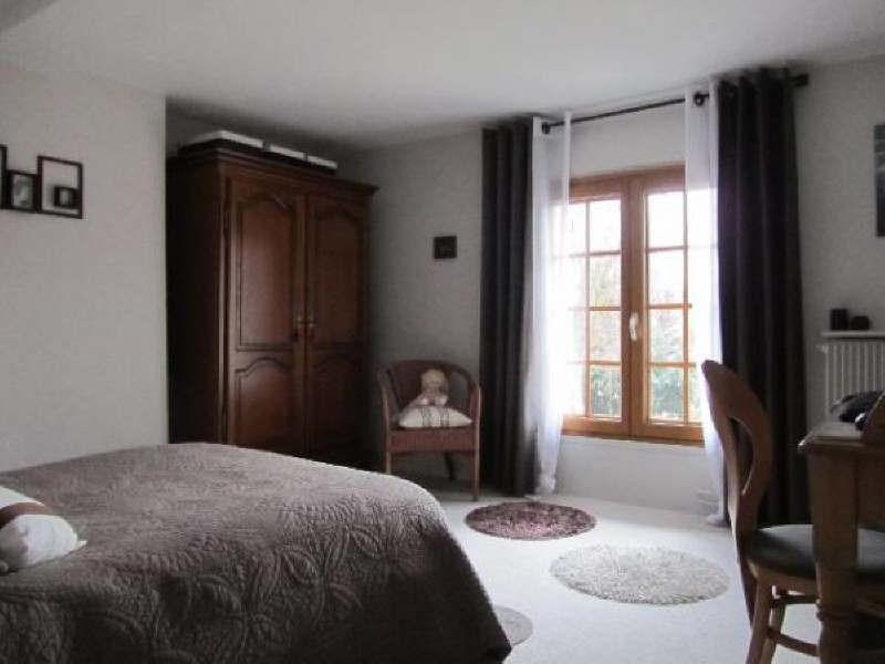 Vente maison / villa La ferte sous jouarre 239000€ - Photo 3