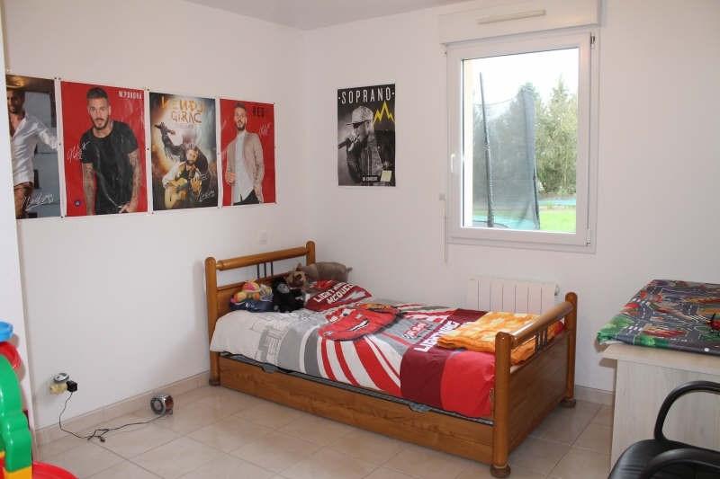 Vente maison / villa Alencon sud 152975€ - Photo 5