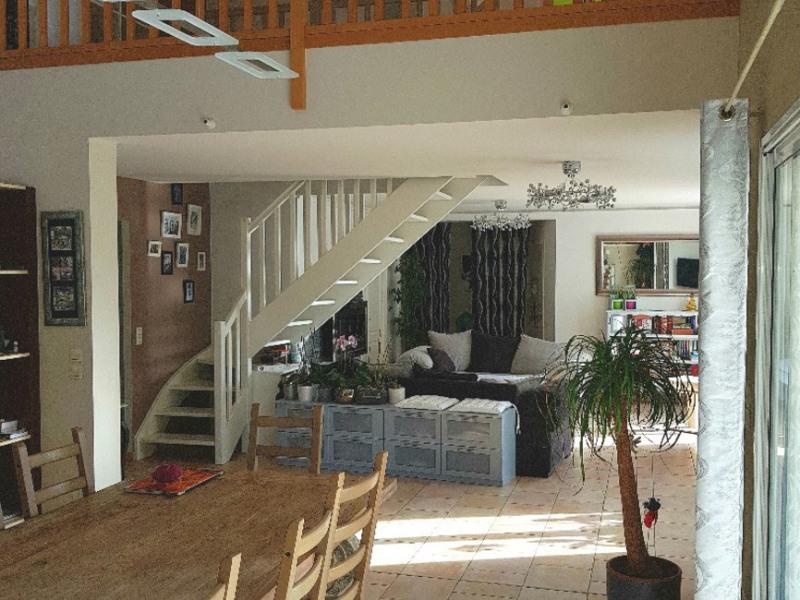 Sale house / villa Étaules 406550€ - Picture 7