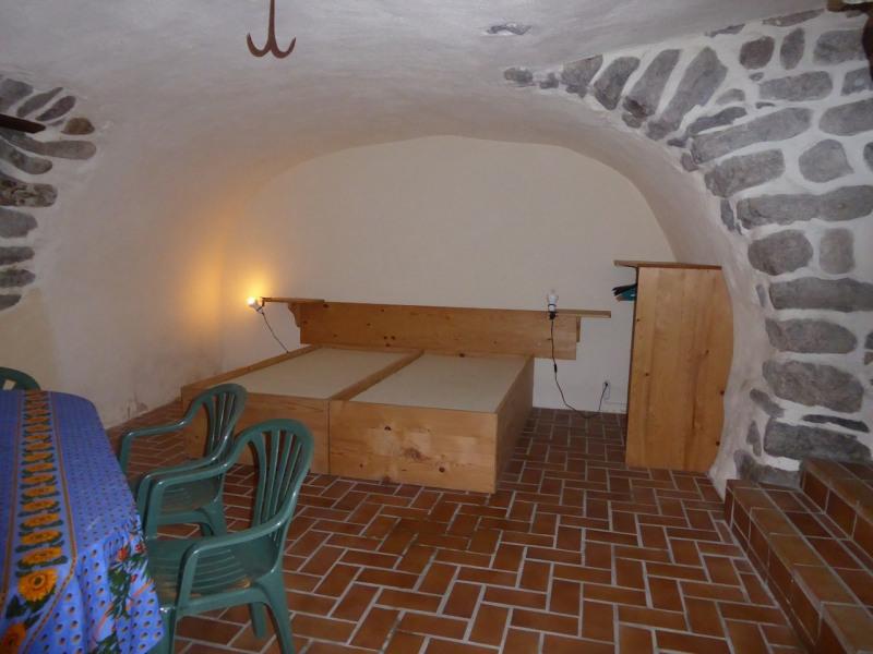 Vente maison / villa Barnas 131000€ - Photo 8