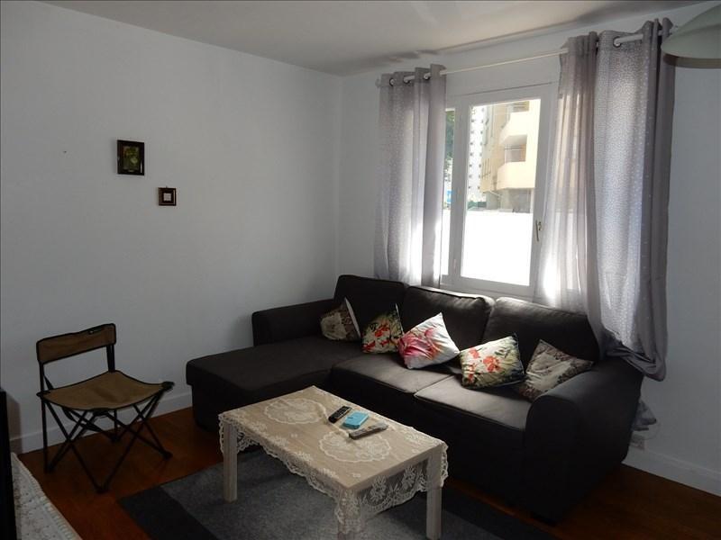 Produit d'investissement appartement Grenoble 95000€ - Photo 1