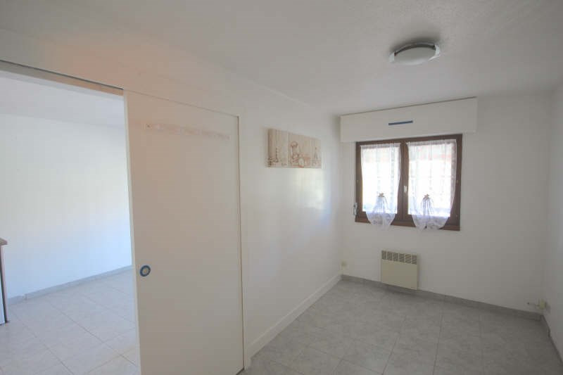Sale apartment Villers sur mer 91 000€ - Picture 7