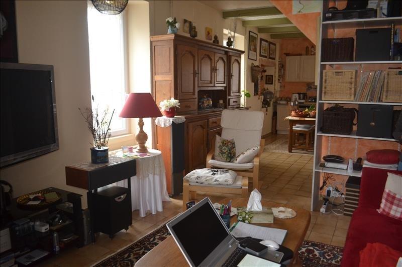Sale house / villa Millau 182500€ - Picture 2