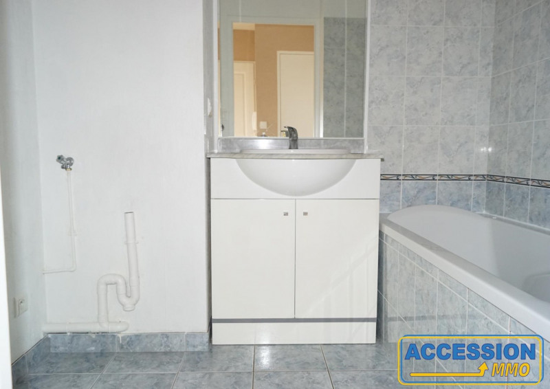 Vente appartement Dijon 100500€ - Photo 5
