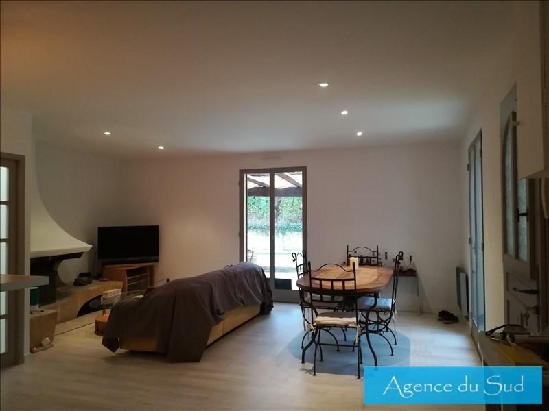 Vente maison / villa Fuveau 489000€ - Photo 3