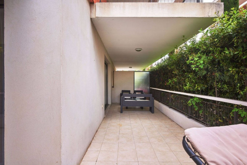 Vente appartement Villeneuve loubet 378 000€ - Photo 11