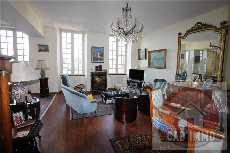 Vente de prestige maison / villa Bergerac 430000€ - Photo 3