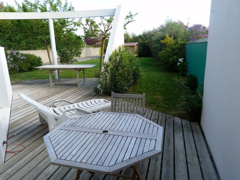 Vente maison / villa Olonne sur mer 470000€ - Photo 8