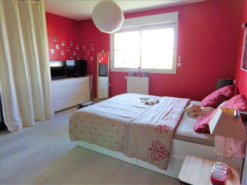 Sale house / villa Brebieres 407550€ - Picture 7