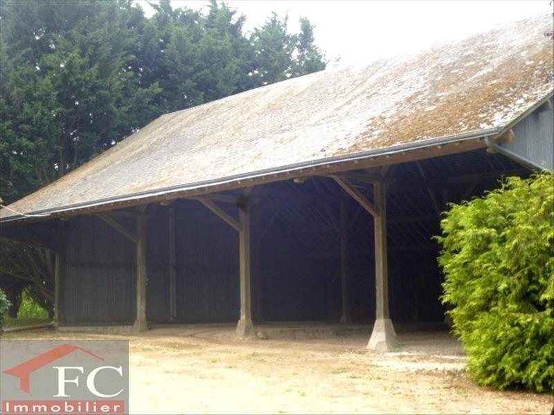 Sale house / villa St amand longpre 207850€ - Picture 6