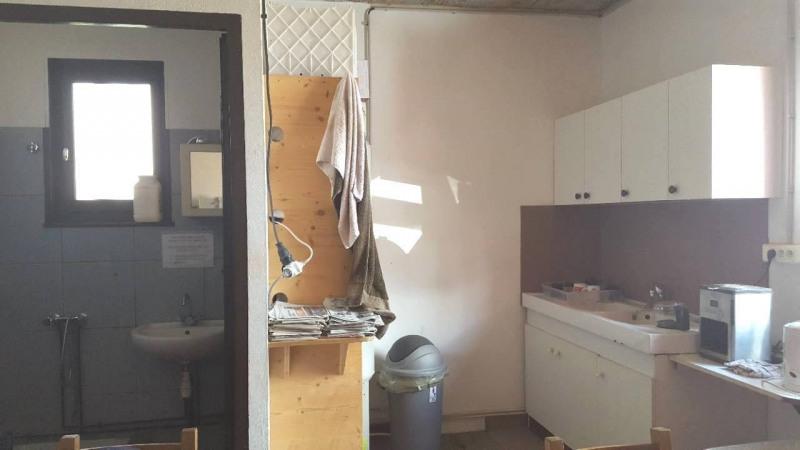Sale empty room/storage Branges 295000€ - Picture 11