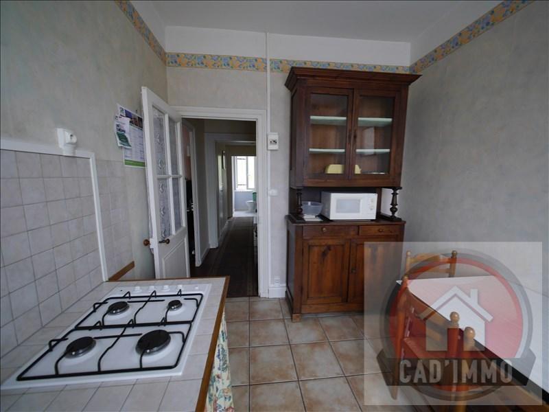 Vente immeuble Bergerac 186000€ - Photo 2