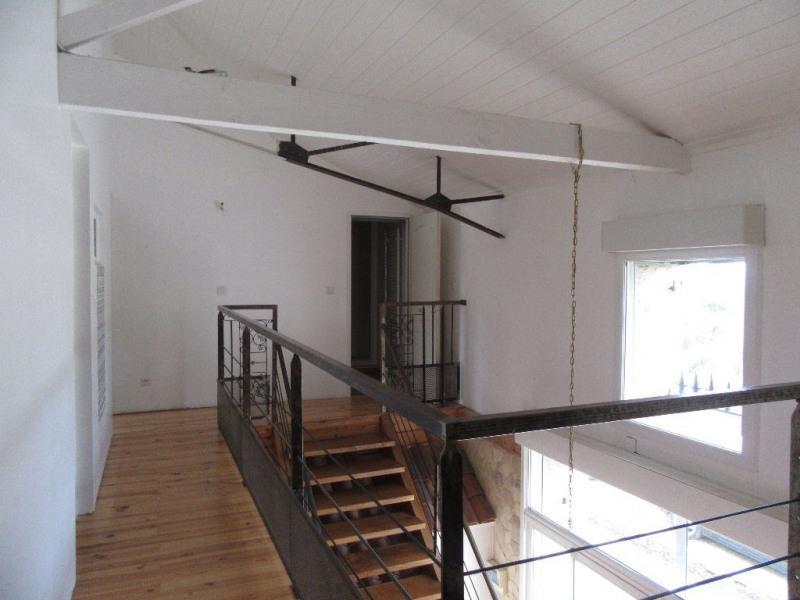Vente maison / villa Sorges 280900€ - Photo 6