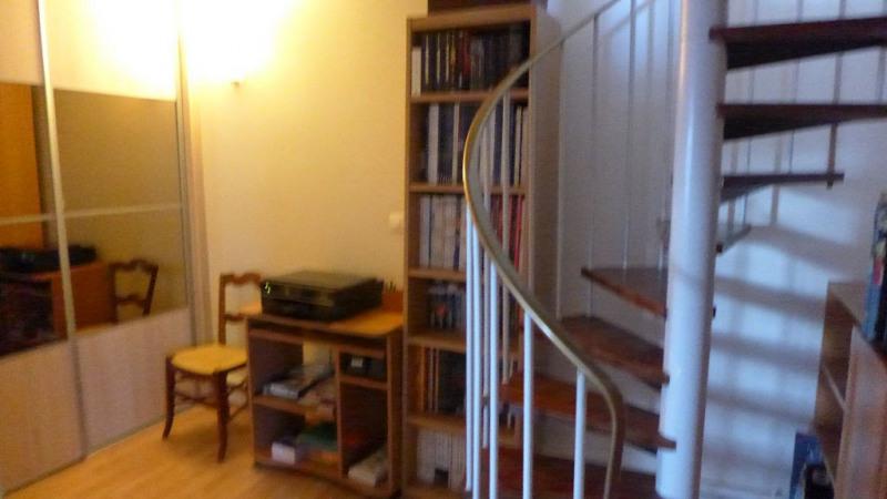 Vente appartement Vanves 614250€ - Photo 7