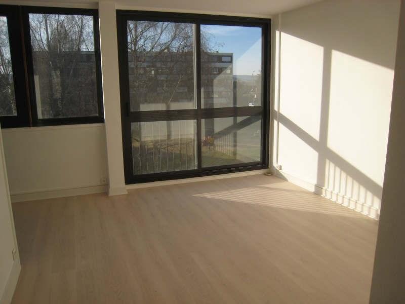 Vente appartement Conflans ste honorine 179900€ - Photo 7