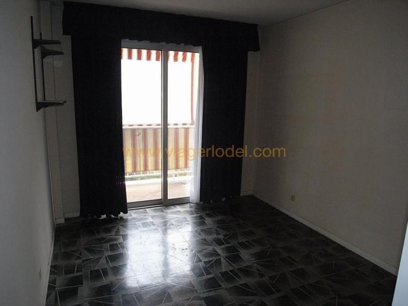 Sale apartment Cagnes-sur-mer 265000€ - Picture 3