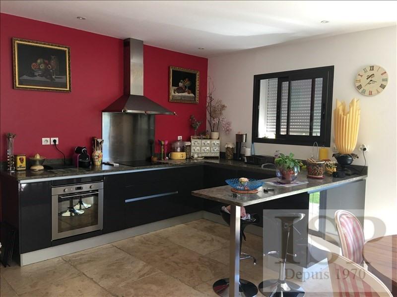 Location maison / villa Aix en provence 2599€ CC - Photo 7