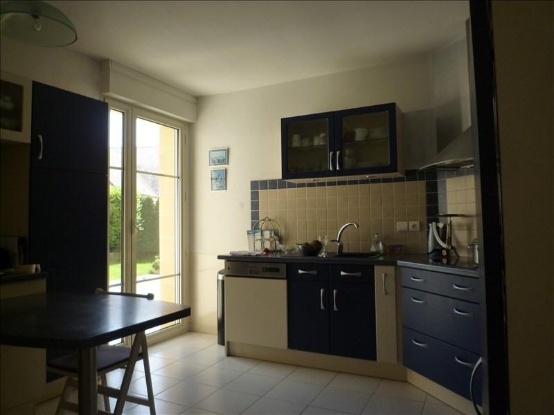 Verkoop van prestige  huis Bieville beuville 544000€ - Foto 8