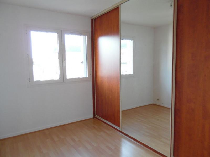 Sale apartment Brest 98700€ - Picture 4
