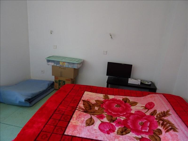 Sale apartment Arnouville les gonesse 149000€ - Picture 4