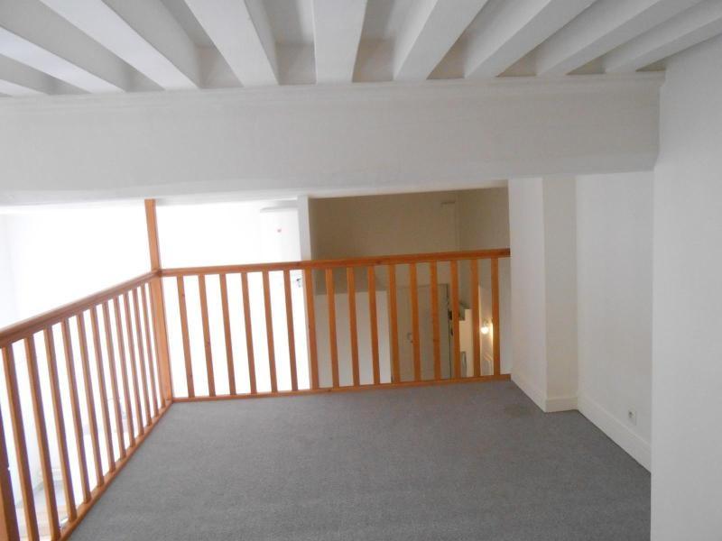 Location appartement Lyon 1er 582€ CC - Photo 5
